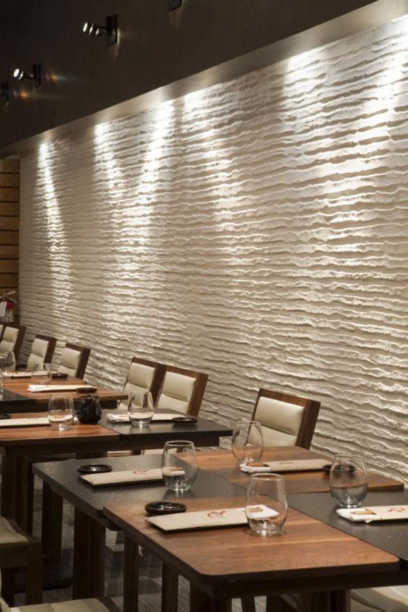 Tynk strukturalny cena tynki strukturalne zdj cia tynki dekoracyjne - Cool wall treatments ...